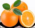 orange packshot.png