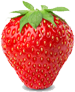 strawberry packshot.png