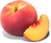 peach packshot.png