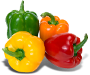 pepper packshot.png