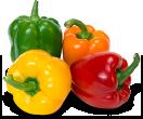 pepper packshot.png