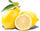 lemon packshot.png