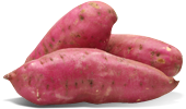 sweet potato packshot.png