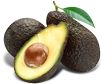 avocado packshot.png