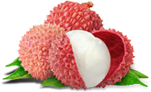 lychee packshot.png