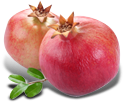 pomegranate packshot.png