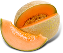 melon 1 packshot.png