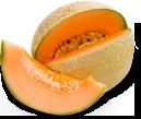 melon 1 packshot.png